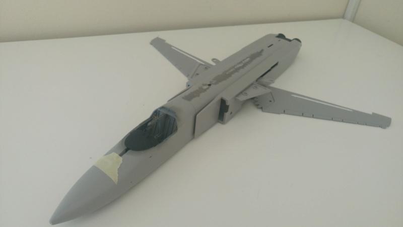 Su-24M 1/48 TRUMPETER Dsc_0258