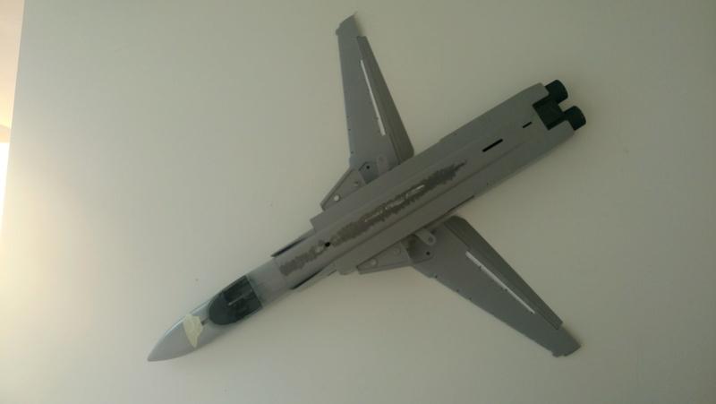 Su-24M 1/48 TRUMPETER Dsc_0259