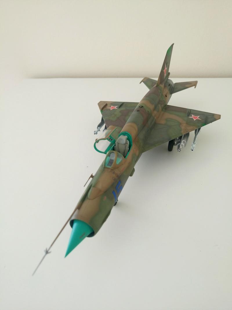 ΜiG-21 SMT 1/48 EDUARD Dsc_0411