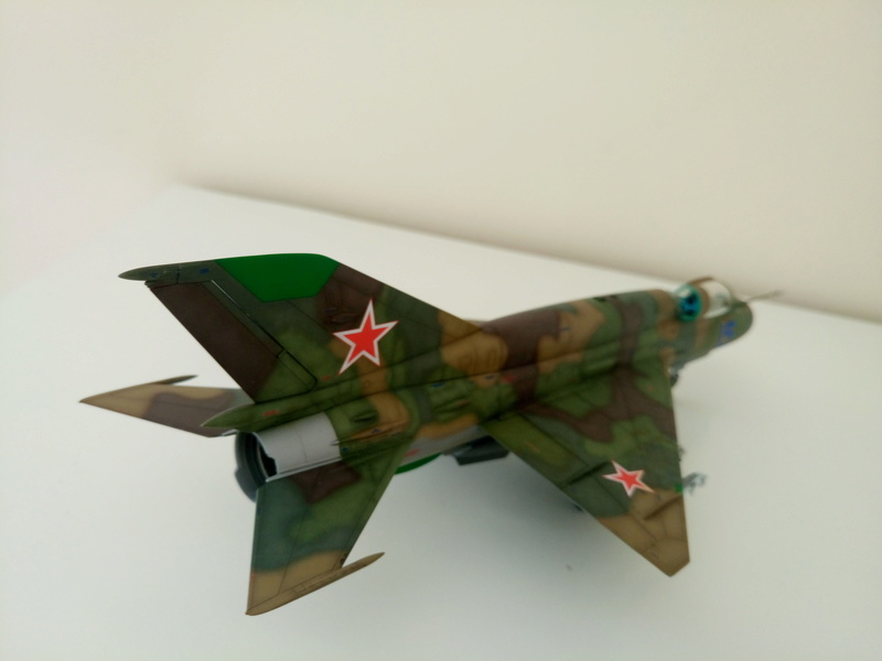 ΜiG-21 SMT 1/48 EDUARD Dsc_0415