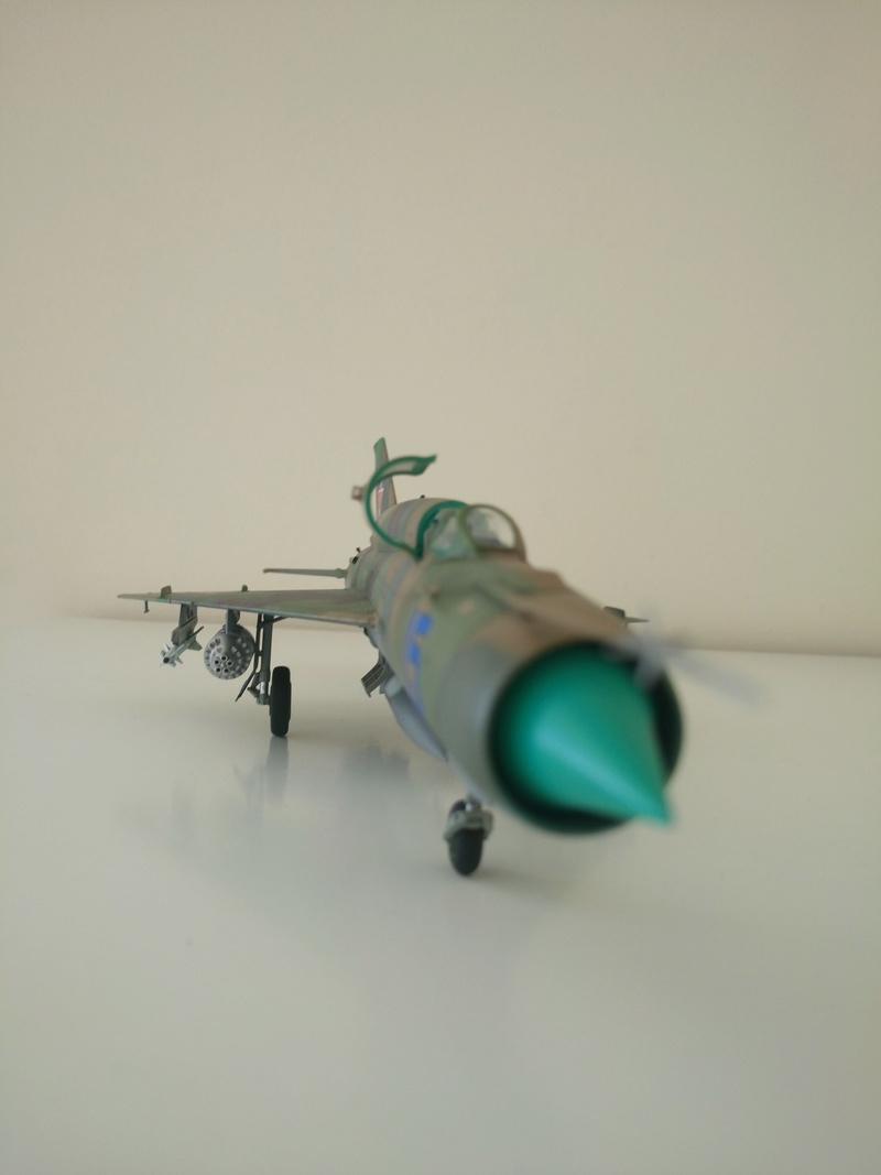 ΜiG-21 SMT 1/48 EDUARD Dsc_0417