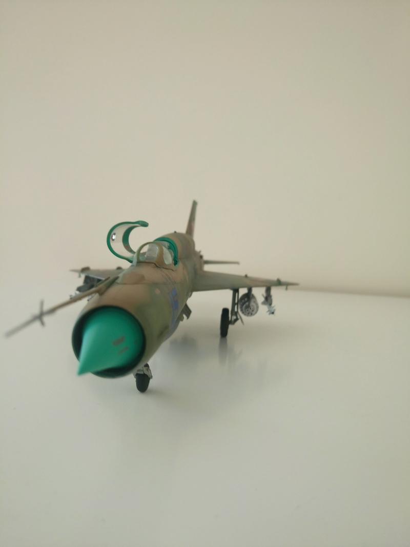 ΜiG-21 SMT 1/48 EDUARD Dsc_0418