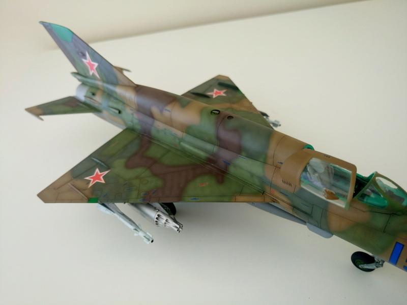 ΜiG-21 SMT 1/48 EDUARD Dsc_0420