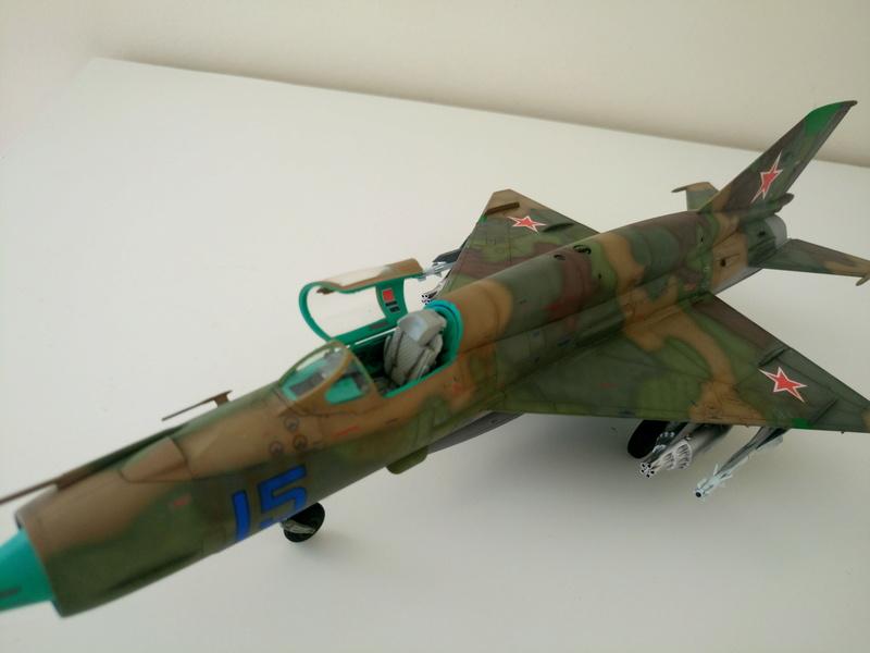 ΜiG-21 SMT 1/48 EDUARD Dsc_0423