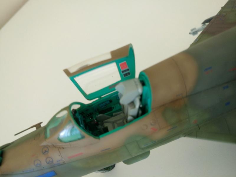ΜiG-21 SMT 1/48 EDUARD Dsc_0424