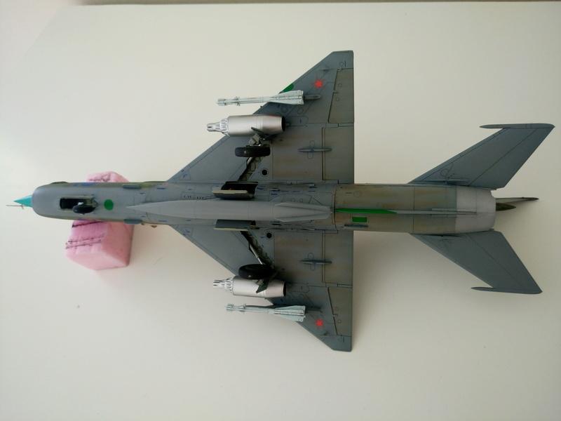 ΜiG-21 SMT 1/48 EDUARD Dsc_0426