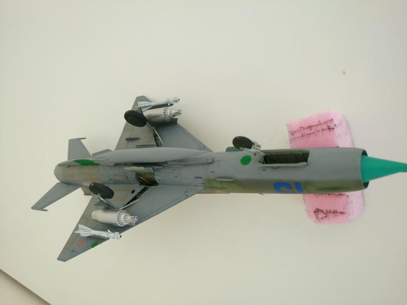 ΜiG-21 SMT 1/48 EDUARD Dsc_0427