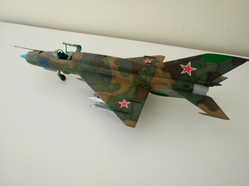 ΜiG-21 SMT 1/48 EDUARD Dsc_0512