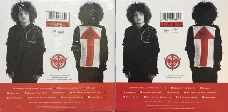 Discographie : Les Vinyls - Page 2 20663410