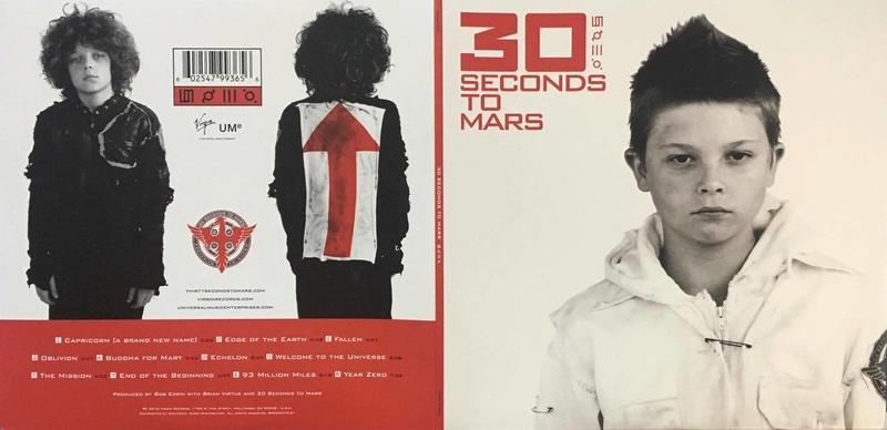 Discographie : Les Vinyls - Page 2 20684210