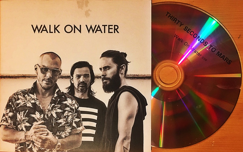 [New Single 2017] Walk On Water - Page 2 Img_4711