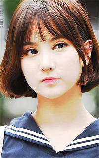 Tag actress sur Crimson Day Jeong_14