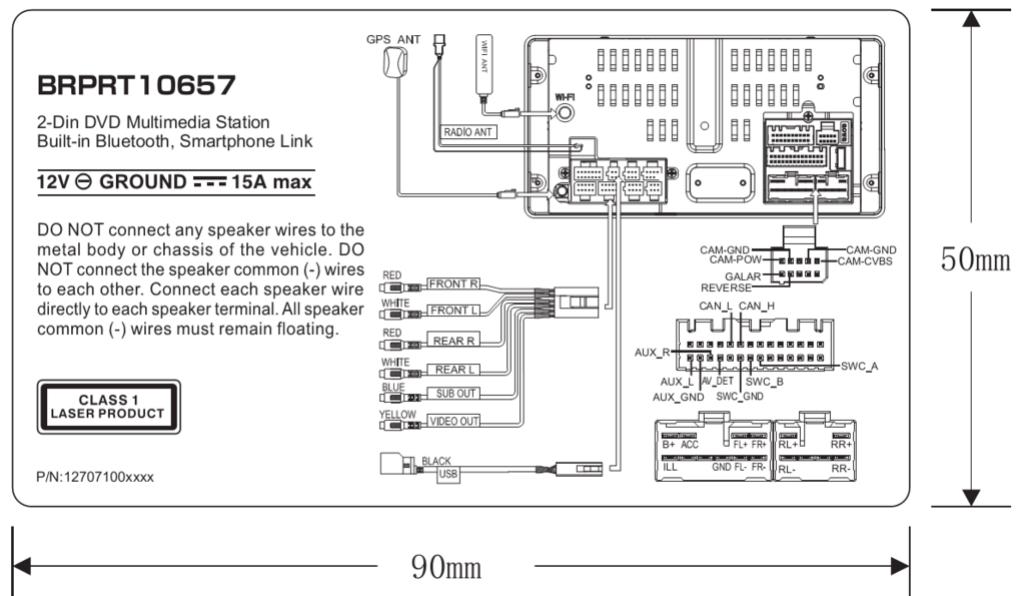 Central Multimídia - MultiApp - Página 3 Brprt111