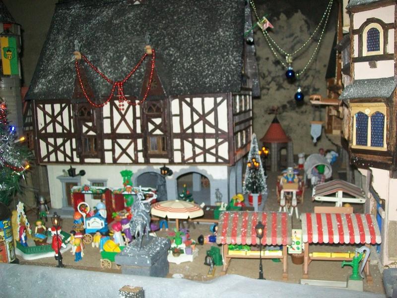 Le château de la Roche-Valfort L_hote10