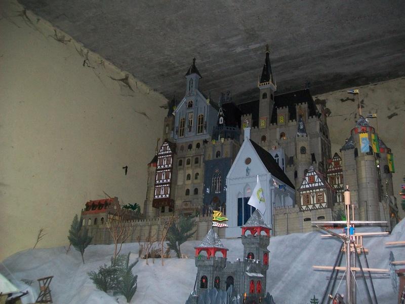 Le château de la Roche-Valfort Le_chy10