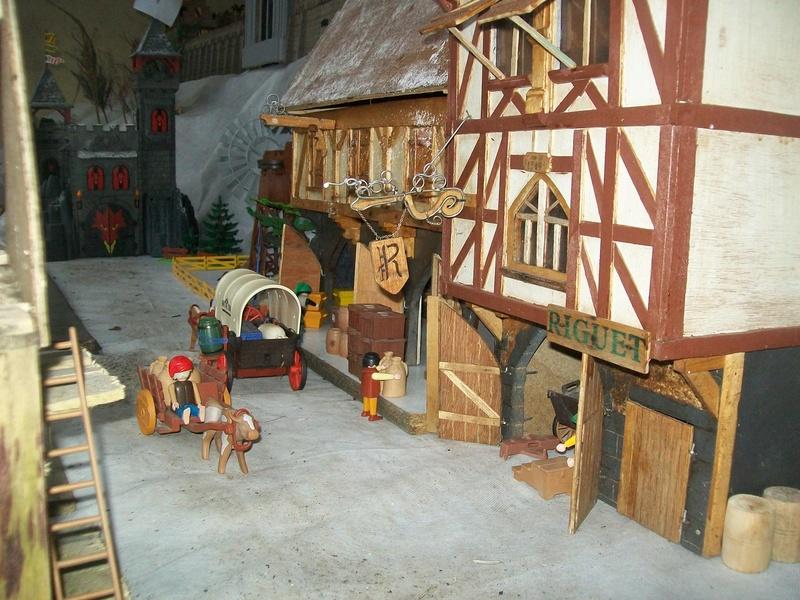 Le château de la Roche-Valfort Le_mar10