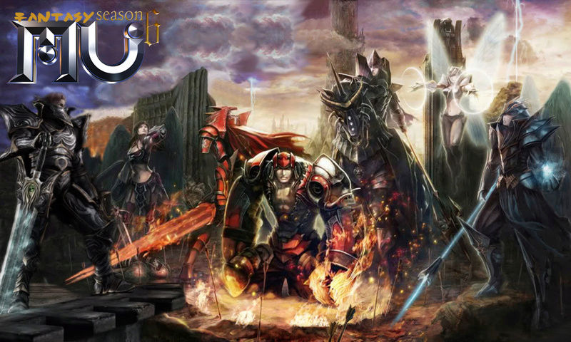 Foro Mu Fantasy s6 ep3.5