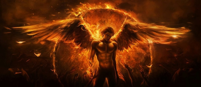 Серафима Черная » Тринадцать заклинаний зла 15209310
