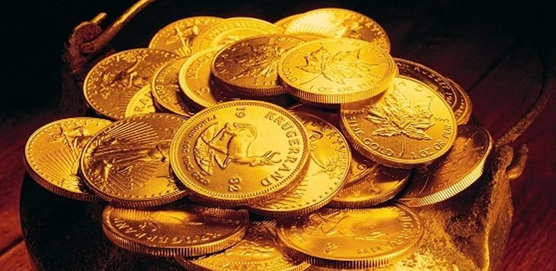 3 ритуала открывающих денежный канал Ill-bl10