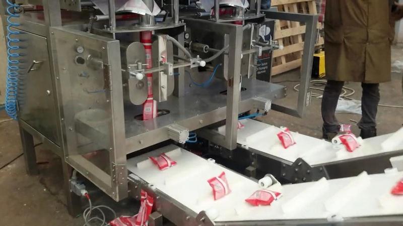 شركة إيزي باك لتصنيع ماكينات التعبئة والتغليف Odao__16