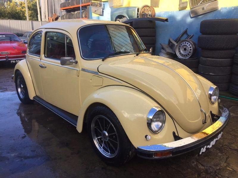 VW 1600S - South Africa - Página 2 16809810