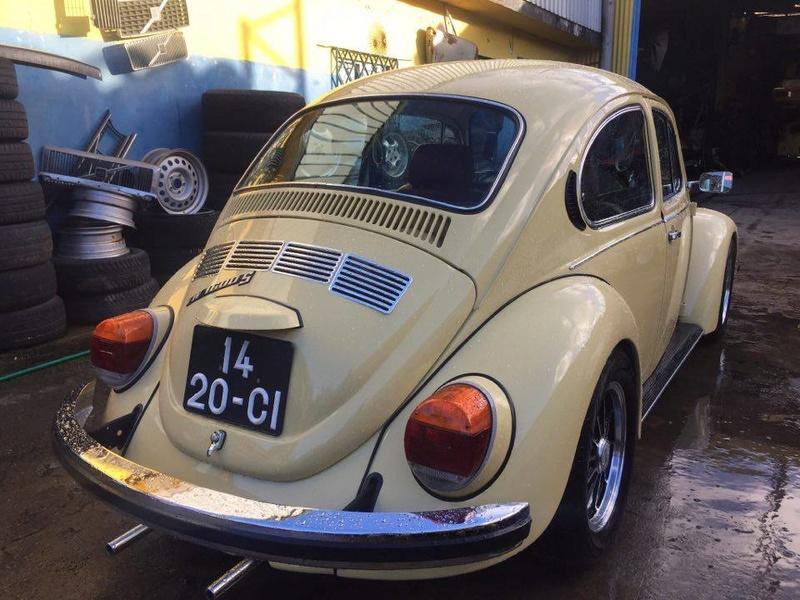 VW 1600S - South Africa - Página 2 16839510