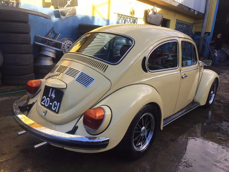 VW 1600S - South Africa - Página 2 16839710