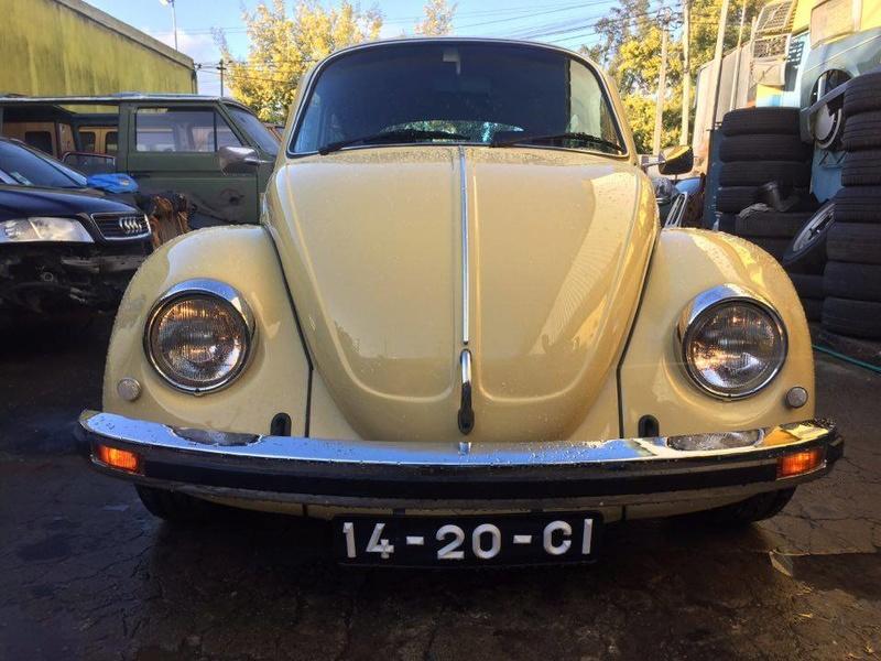 VW 1600S - South Africa - Página 2 16900010