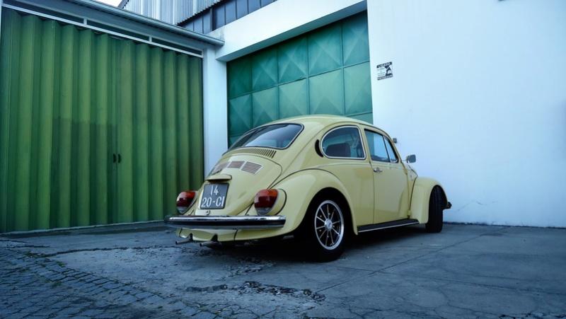 VW 1600S - South Africa - Página 2 17158910