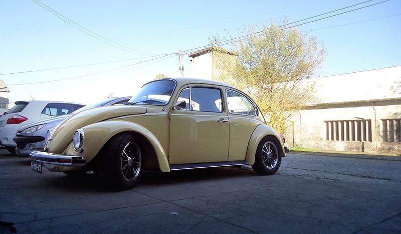 VW 1600S - South Africa - Página 2 17240010