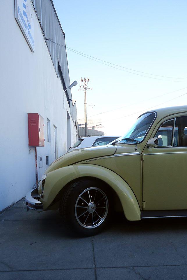 VW 1600S - South Africa - Página 2 17240510