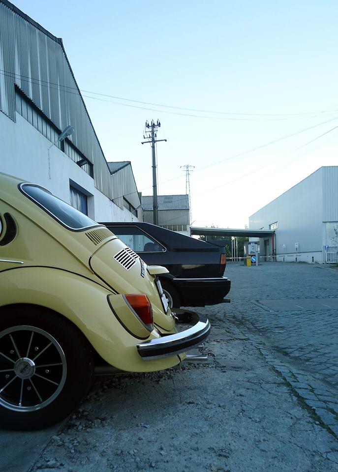 VW 1600S - South Africa - Página 2 17264810