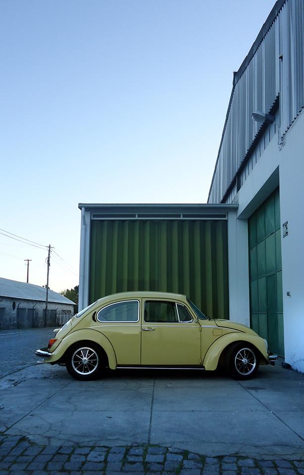 VW 1600S - South Africa - Página 2 17264811