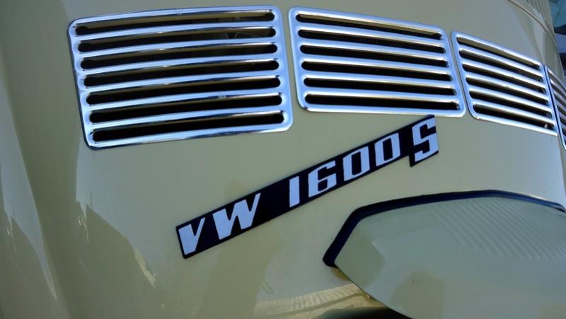VW 1600S - South Africa - Página 2 17310010