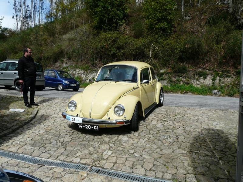 VW 1600S - South Africa - Página 2 17498410