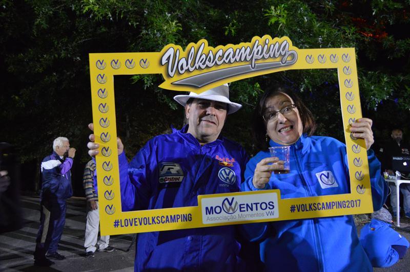 VOLKSCAMPING 2017 - 30 junho a 02 julho - Barragem de Queimadela - FAFE Dsc_0011