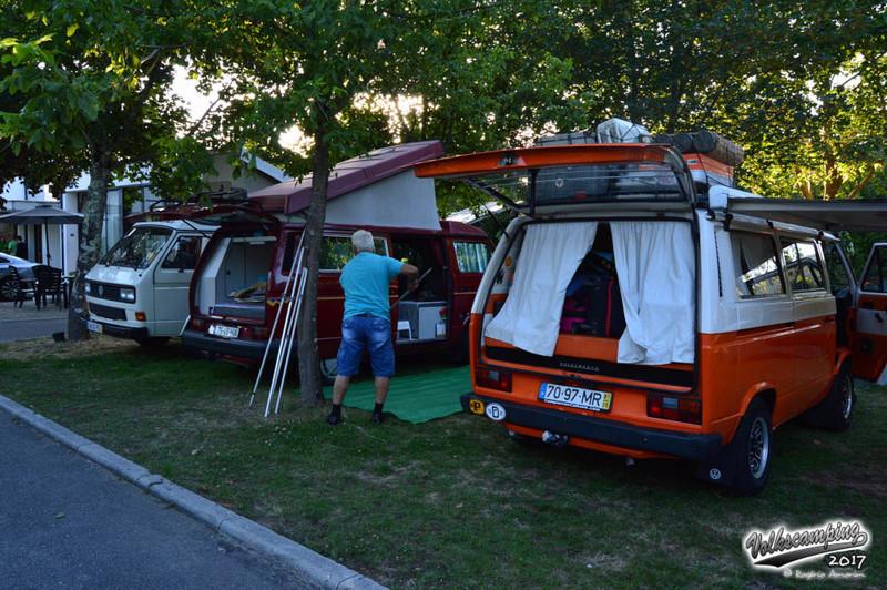 VOLKSCAMPING 2017 - 30 junho a 02 julho - Barragem de Queimadela - FAFE Dsc_0023