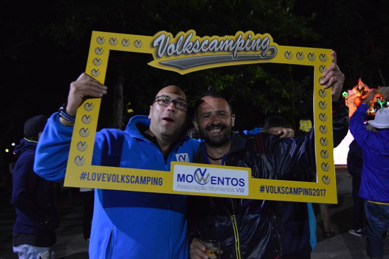 VOLKSCAMPING 2017 - 30 junho a 02 julho - Barragem de Queimadela - FAFE Dsc_0057