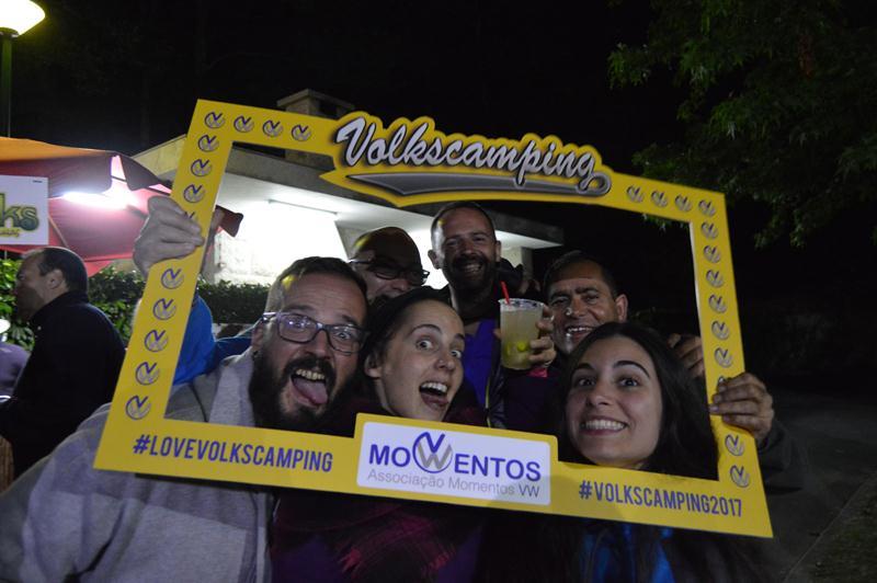 VOLKSCAMPING 2017 - 30 junho a 02 julho - Barragem de Queimadela - FAFE Dsc_0069