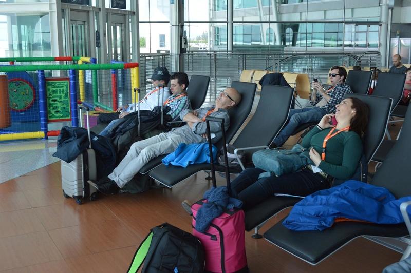 Viagem a Wolfsburg - 22 a 25 Abril 2017  - Página 2 Dsc_0078