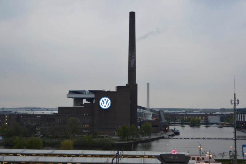 Viagem a Wolfsburg - 22 a 25 Abril 2017  - Página 2 Dsc_0079