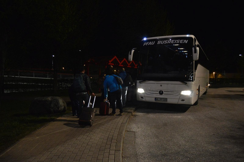 Viagem a Wolfsburg - 22 a 25 Abril 2017  - Página 2 Dsc_0088