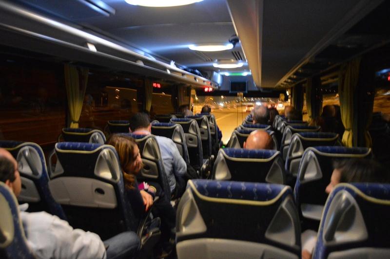 Viagem a Wolfsburg - 22 a 25 Abril 2017  - Página 2 Dsc_0094