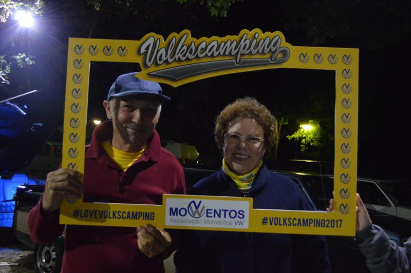 VOLKSCAMPING 2017 - 30 junho a 02 julho - Barragem de Queimadela - FAFE Dsc_0143