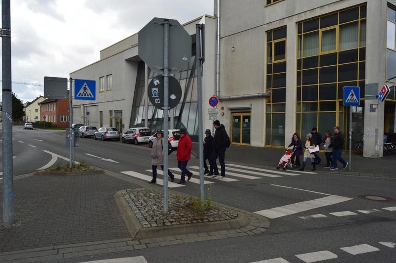 Viagem a Wolfsburg - 22 a 25 Abril 2017  - Página 2 Dsc_0162