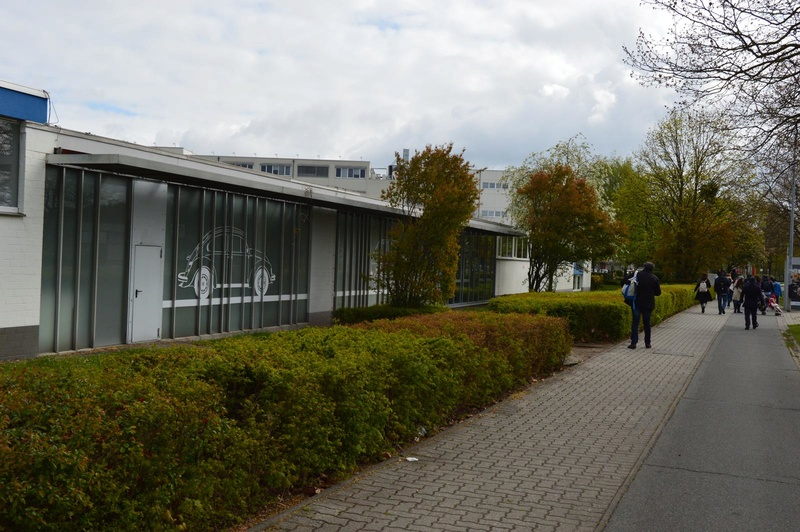 Viagem a Wolfsburg - 22 a 25 Abril 2017  - Página 2 Dsc_0172