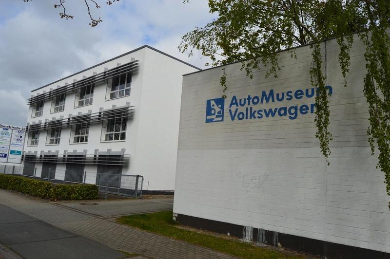 Viagem a Wolfsburg - 22 a 25 Abril 2017  - Página 2 Dsc_0173