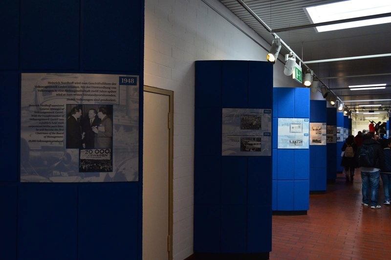 Viagem a Wolfsburg - 22 a 25 Abril 2017  - Página 2 Dsc_0176