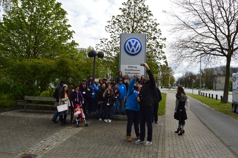 Viagem a Wolfsburg - 22 a 25 Abril 2017  - Página 2 Dsc_0177