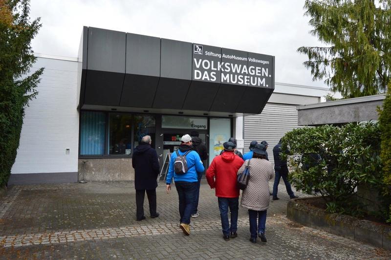 Viagem a Wolfsburg - 22 a 25 Abril 2017  - Página 2 Dsc_0178